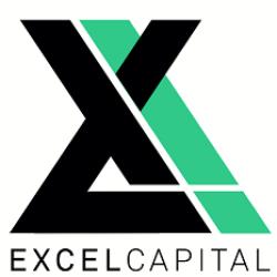 Personal Enterprise Loans – Excel Capital Administration