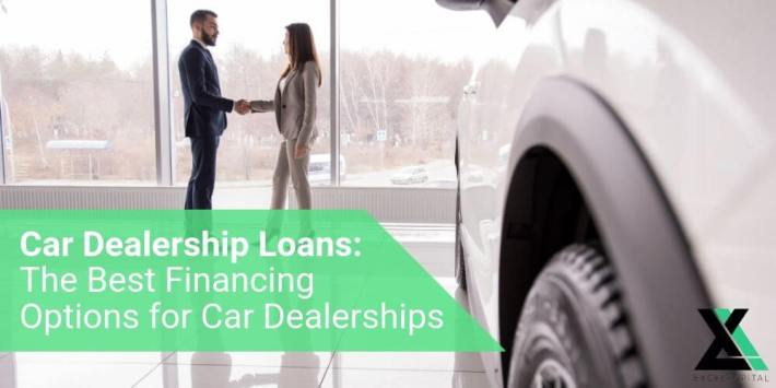Finding the Best used car loan Philippines Car Financing Option