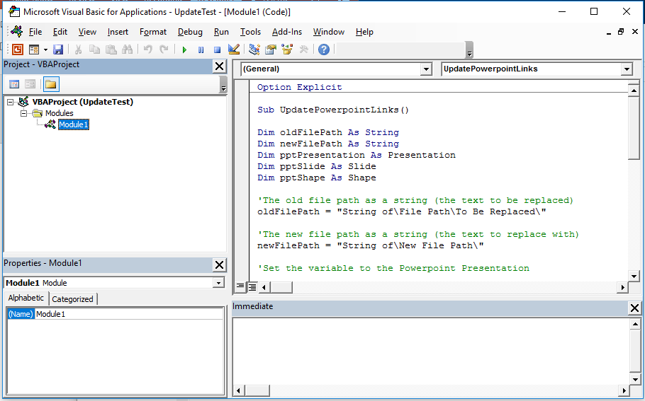 Integration And Automation With Microsoft S Vba