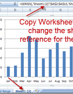 Copy chart new cell reference sheet thumbg also excel dashboard rh exceldashboardtemplates
