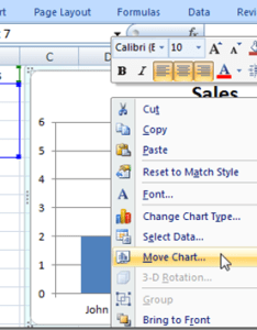 Excel chart sheet also how to add multiple charts an dashboard rh exceldashboardtemplates