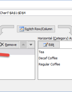 Edit chart series via data range from select source dialog box also how to copy  and change the references rh exceldashboardtemplates