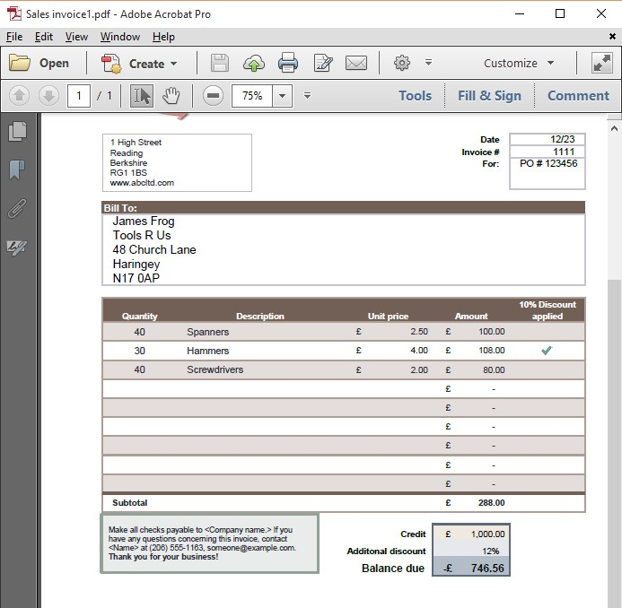project management spreadsheet template excel project management