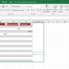 Timing Diagram Excel How To Make An Er For Database 92 Hyundai Wiring Sonata