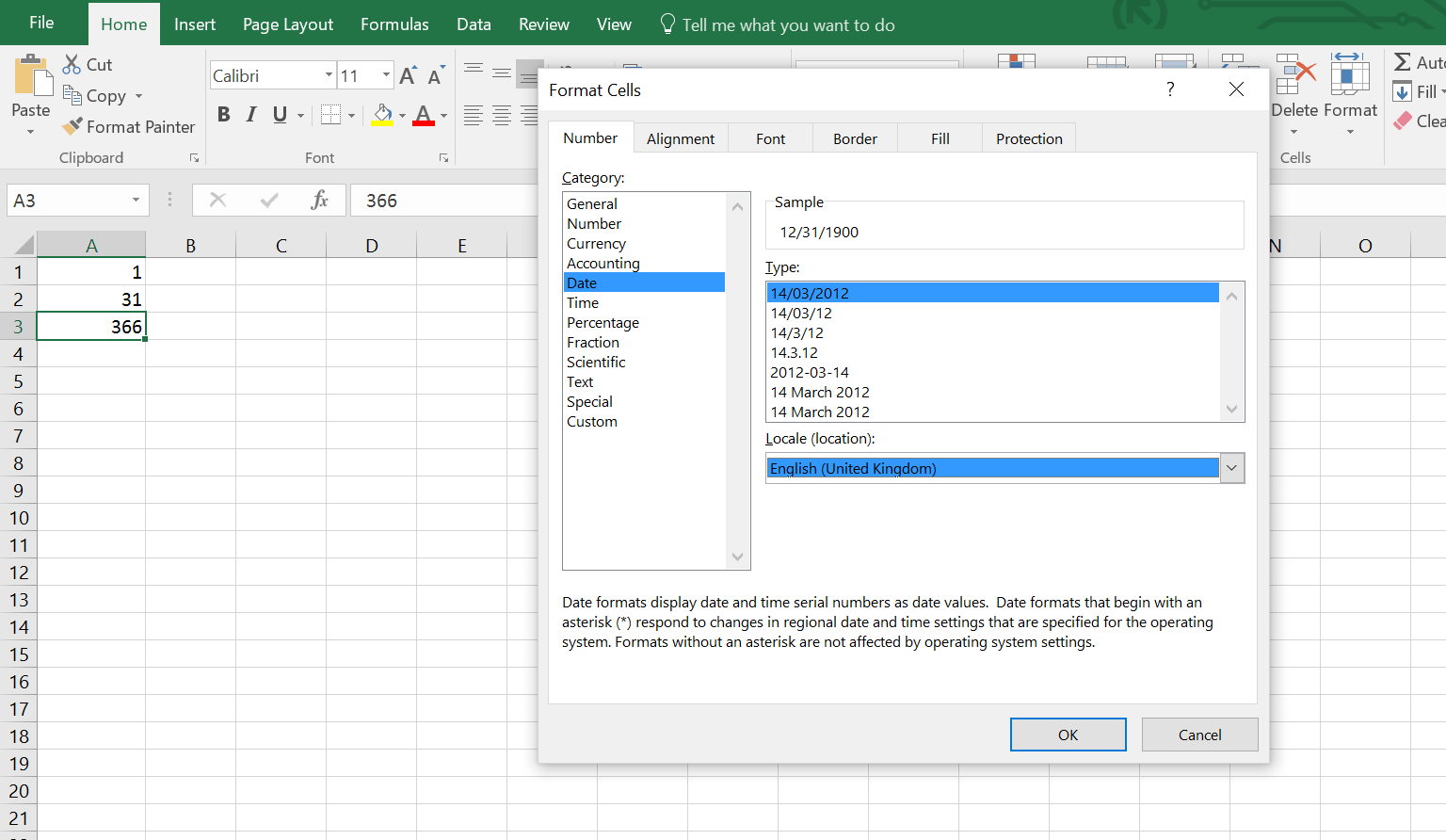 Date Amp Time In Excel How To Enter Them In Cells