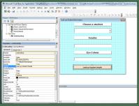 Worksheetfunction Index Vba Excel - Kidz Activities