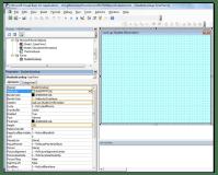 Using Excel Worksheet functions in VBA
