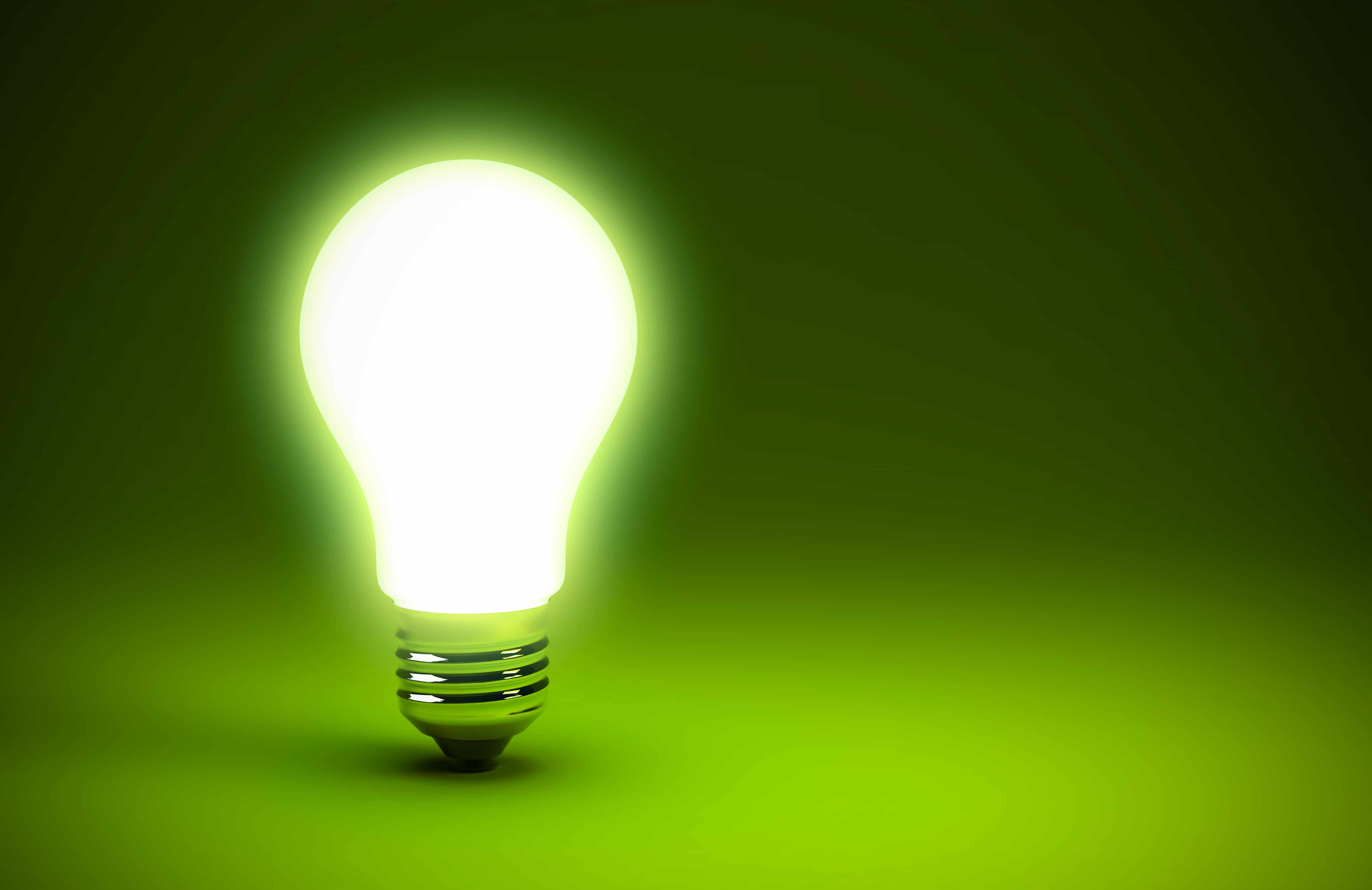 Troubleshooting Common Light Bulb Issues