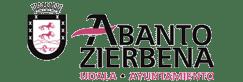 ayto-Abanto-zierbena-logo