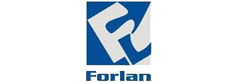 forlan-logo