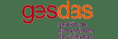 gesdas-logo