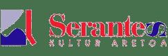 serantes-kultur-elkartea-logo