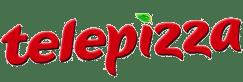 telepizza-logo