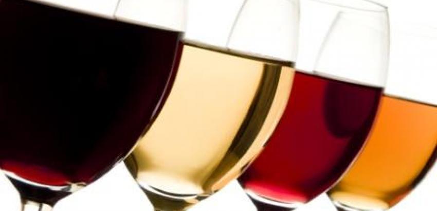 La familia de los vinos | Excelencias Gourmet