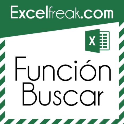 funcion_buscar_excel