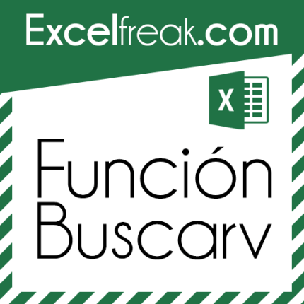 funcion_buscarv_excel