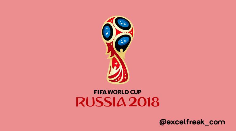partidos-mundial-rusial-2018