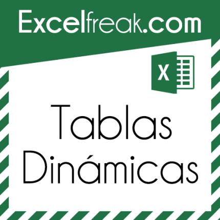 tablas-dinamicas