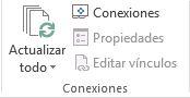 datos-conexiones-excel