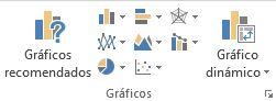 graficos-excel