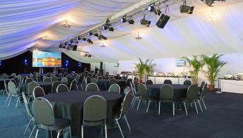 Event Furniture Hire in Brisbane | Excel Event Equipment Hire