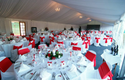 Large Wedding Marquee-1