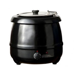 Soup Kettle - 10 ltr