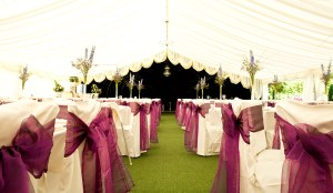 event hire gold coast