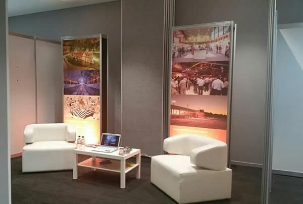 event furniture hire Brisbane