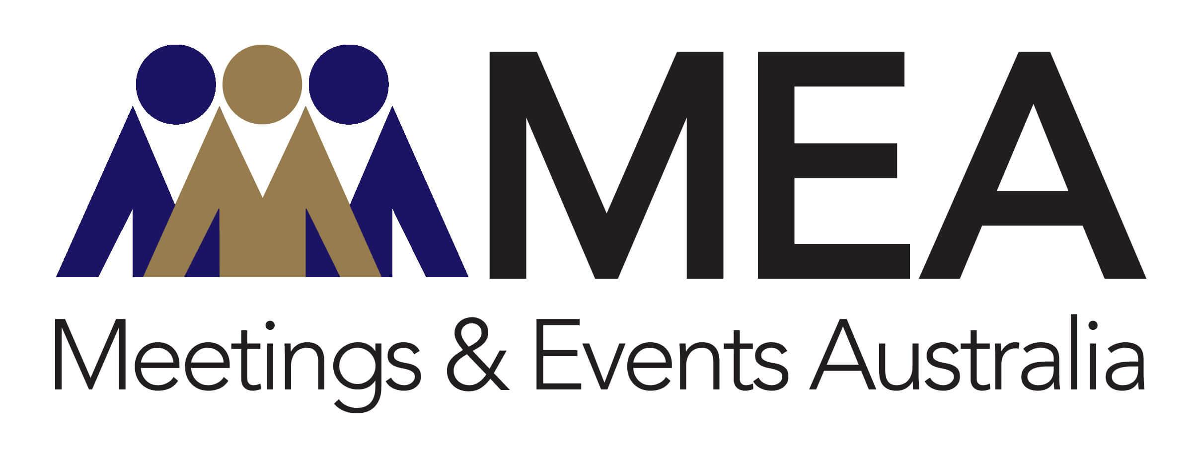 MEA_logo-min