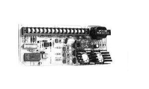 Machine Controller