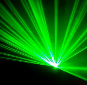 light sources lasers lamps systems