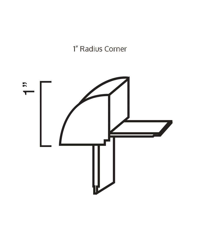 medium resolution of corner cast diagram wiring diagrams favorites corner cast diagram