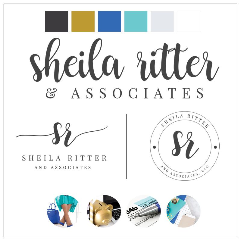 Sheila_Ritter_Brand_Design