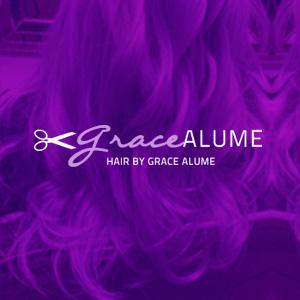 Hair-Stylist-Logo-Design