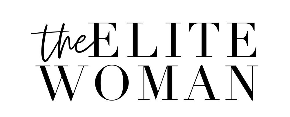 tew logo - Life Coach Branding