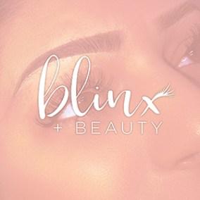 blinxbeautylashes