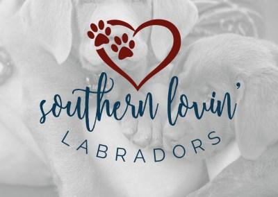 SouthernLovin FB - Portfolio