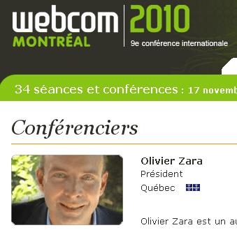 webcom 2010