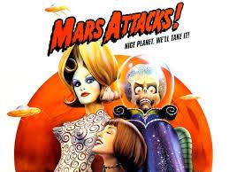 mars-attacks