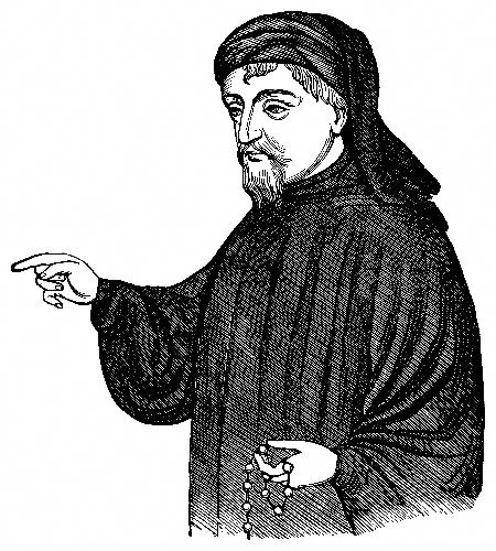 an analysis of the character of chaunticleer in canterbury tales by geoffrey chaucer Geoffrey chaucer's canterbury tales, written in approximately 1385, is a collection of twenty-four stories ostensibly told by various people who are going on a.
