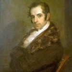 Washington Irving, 1783-1859