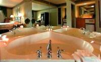 Pennsylvania Jacuzzi Suites - Excellent Romantic Vacations