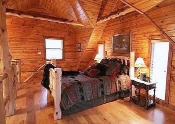 Arkansas Romantic Getaway  Excellent Romantic Vacations