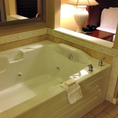 Hotels With Full Kitchens In Orlando Florida Kitchen Cookware Sets Hot Tub Suites Romantic Room Whirlpool Tubs Suite Hilton Grand Vacations On International Drive