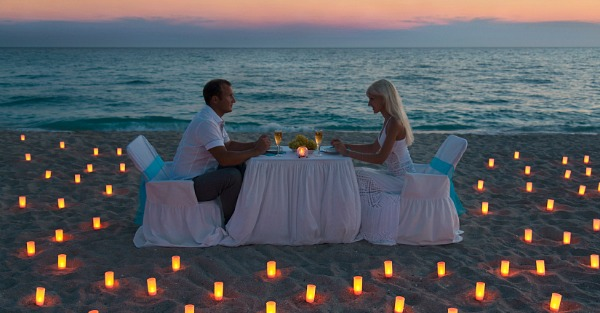 Best Places To Propose In Hawaii – Romantic Engagement