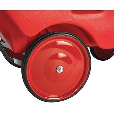 Angeles 174 Bye Bye 174 Baby Buggy Original Thin Tire