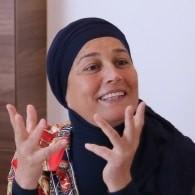 Salma Ajdam 195