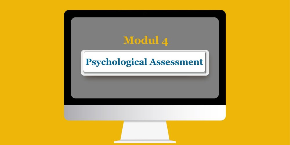 Psychological-Assesment