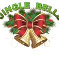 Jingle bells telethon excellent multimedia inc